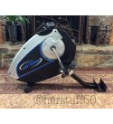 TOTAL GYM CYCLO TRAINER W/ MONITOR & INSTRUCTIONAL DVD  FITS ALL MODELS