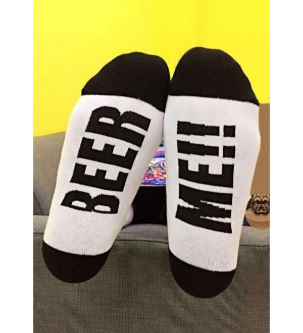 Beer Me  oft  ock